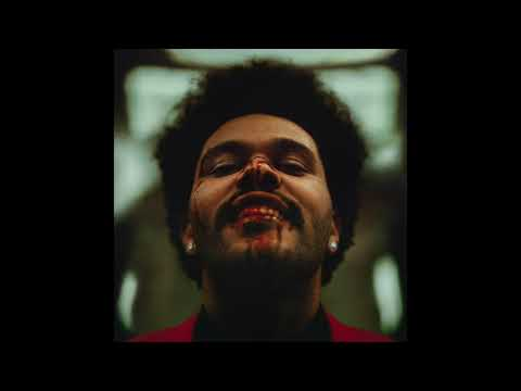 The Weeknd - After Hours (Audio)