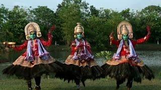 Arjuna Nritham