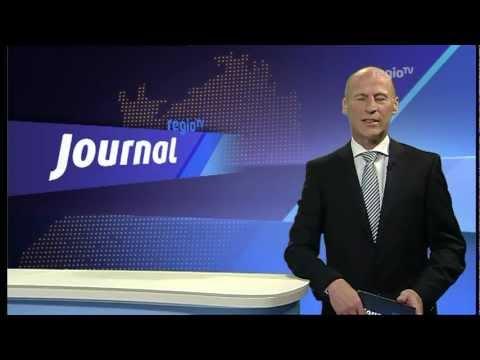 Pleiten, Pech & Pannen 2011 – Blick hinter die Kulissen (Regio TV Schwaben)