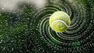 In this Photography tutorial you will learn to create a tennis ball droplets using high sync Godox AD600 B having 135Ccm. Follow...