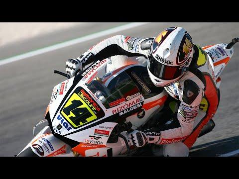 moto racer advance gba rom