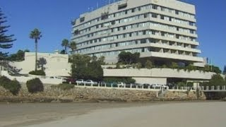 Plettenberg Bay South Africa  City pictures : Plettenberg Bay - South Africa Travel Channel