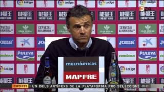 (2017-04-02) Granada-Barça (Resum 324)