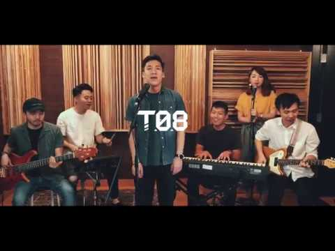 If I Can't Have You | Shawn Mendes | Band Cover by T08