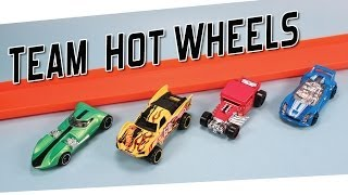 Nonton Team Hot Wheels The Origin Of Awesome Collection Twin Shaker Sik Baja  Film Subtitle Indonesia Streaming Movie Download