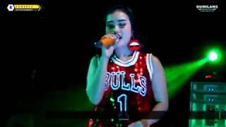 Download Lagu SEJAUH MUNGKIN - MAYA SABRINA - ROMANSA WIROTO KALIORI REMBANG LANANGE JAGAD Mp3