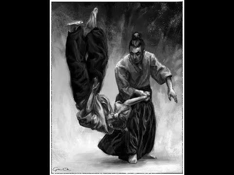 Aikido vs Aikido Randori. Рандори. 20.01.20