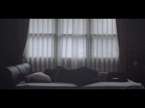 , title : '糸奇はな「体内時計 / FULL MV」 Itoki Hana / BIOLOGICAL CLOCK'