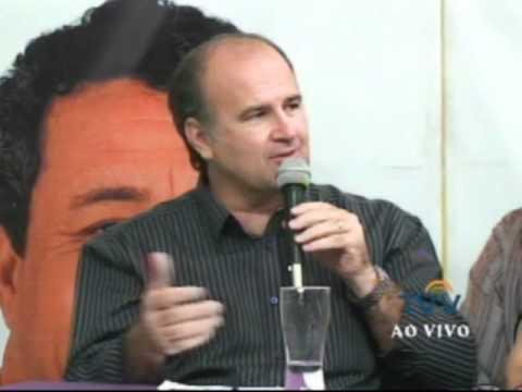 Debate dos Fatos ed.8 01/04/2011 (1/3)