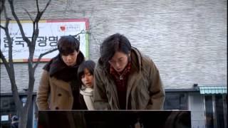 Nonton Pygmalion S Love Eng Subs Kimi No Kioku Wo Boku Ni Kudasai Film Subtitle Indonesia Streaming Movie Download