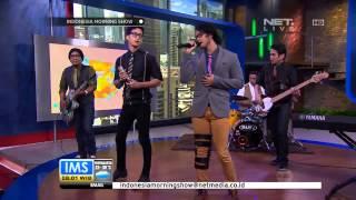 Video IMS - Penampilan Yovie Nuno menyanyikan lagu Merindu Lagi MP3, 3GP, MP4, WEBM, AVI, FLV Mei 2018
