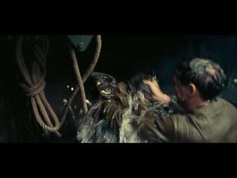 Dunkirk - Civilian TV Spot (ซับไทย)