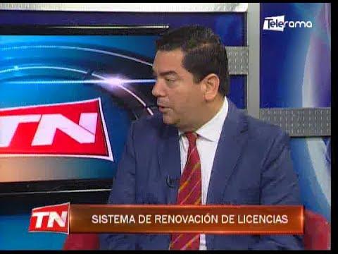 Ab. Eduardo Ayala