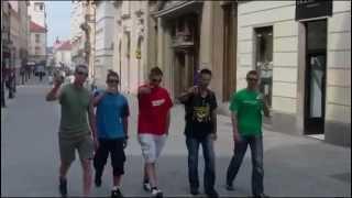 Video [D]EFEKT - Mu-Sa-Do