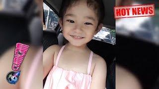 Video Hot News! Nyanyi Lagu Syantik, Gaya Bilqis Menggemaskan - Cumicam 24 Juni 2018 MP3, 3GP, MP4, WEBM, AVI, FLV November 2018
