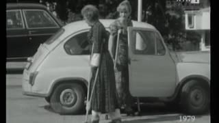 ARKIVI AKSIDENTET RRUGORE 1979
