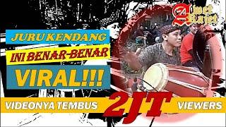 Video Viralll!!! bkn Orang Gila maen Gendang.Koes Baleleu MP3, 3GP, MP4, WEBM, AVI, FLV Januari 2019