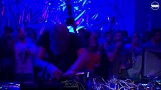 Gui Boratto - Live @ Ray-Ban x Boiler Room 019 Sao Paulo 2016