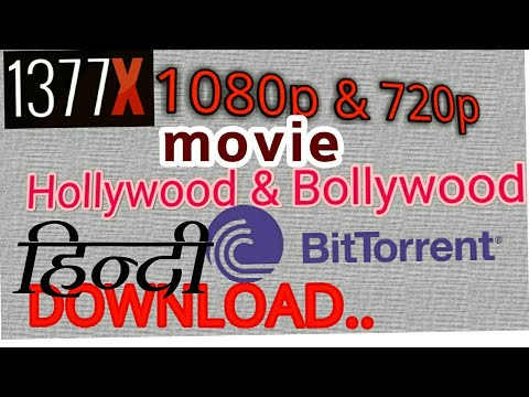Download |Hindi| Download Hollywood Movie in Hindi or English | torrent movie downloader HD Mp4 3GP Video and MP3