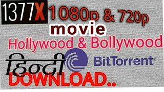 Nonton  Hindi  Download Hollywood Movie In Hindi Or English   Torrent Movie Downloader Film Subtitle Indonesia Streaming Movie Download