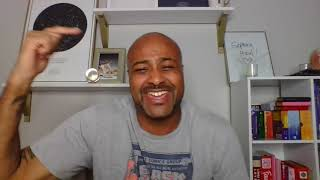 The LOX - Stretch Armstrong Freestyle (Classic) REACTION