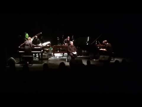 Wideo1: Leszno Barok Plus: Adam Strug i zespół Kwadrofonik