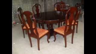 Narra Philippines  City new picture : Philippine Furniture:Narra