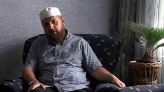 28.) Shkoi Ramazani - Hoxhë Shefqet Krasniqi