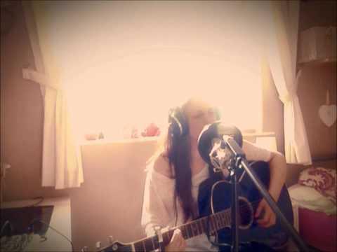 Beth Nicholson  - Skinny love