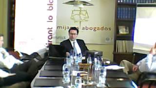 23/03/2012 Usos edificatorios en el medio rural asturiano y otras peculiaridades urbanísticas