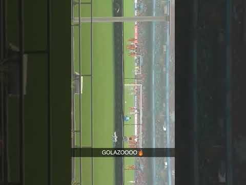 Ghana Vs Niger FIFA WorldCup U-17 Penalty-Kick