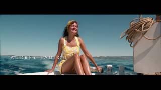 Jacques - elämä merellä traileri
