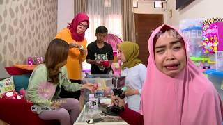 Video ANDAI - Ricis Disuruh Pegangin Kamera Sama Asisten (1/9/18) Part 2 MP3, 3GP, MP4, WEBM, AVI, FLV Februari 2019
