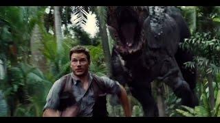 Nonton Jurassic Park World   Centuries  Halloween Special  Film Subtitle Indonesia Streaming Movie Download