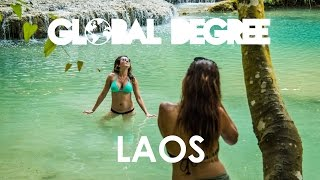 Adventure and discover things to do in Laos with Global Degree as they travel Asia. Get the best travel advice, travel tips, travel ...