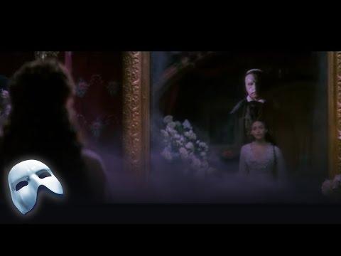 The Mirror / Angel of Music - 2004 Film | The Phantom of the Opera