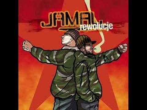 Tekst piosenki Jamal - Warto To Przetrwać po polsku