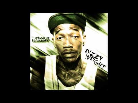 Download Dizzy Wright - Solo Dolo (Lyrics) MP3