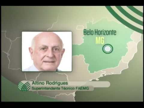 15/03/2017 - SINDICATO NA TV - Desempenho de funções - Evento França / Altino Rodrigues