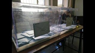 #26M Los ciudadanos acuden a votar sin tener un ganador claro