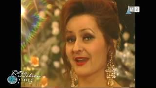 Video LAUTARII 1995 - Ion Suruceanu, Ana Puica, Angela Ciumac, Igor Rusu, Olga Ciolacu, Nina Crulicovschi download in MP3, 3GP, MP4, WEBM, AVI, FLV January 2017