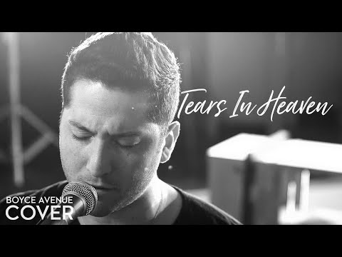 boyceavenue - Tickets + VIP Meet & Greets: http://smarturl.it/BATour iTunes: http://smarturl.it/BoyceCSV1 Spotify: http://smarturl.it/BoyceCSV1Spotify Google: http://smarturl.it/CSV1GooglePlay Amazon: http://sma...