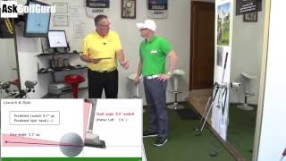 Video Improve Your Putts with Better Roll MP3, 3GP, MP4, WEBM, AVI, FLV Mei 2018