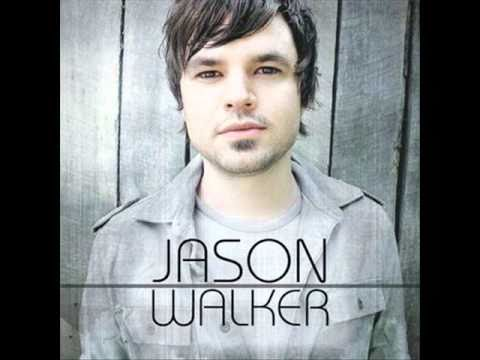 Jason Walker - Won't Stop Getting Better lyrics