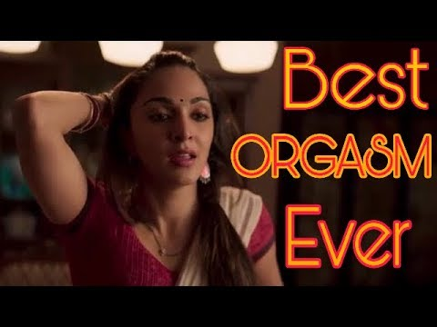 Best ORGASM Ever (видео)