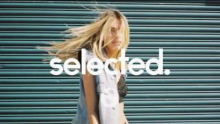 Video Marshmello & Anne-Marie - Friends (M-22 Remix) download in MP3, 3GP, MP4, WEBM, AVI, FLV January 2017