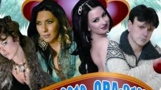 Music Live Me Salim Arifi , Drita Musliu , Leonora Poloska , Adelina Tahiri