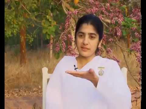 HAPPINESS IS A CHOICE MAKE IT: Awakening with brahma kumaris