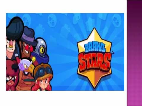 Brawl Stars APK Free Download for Android Adventure GAME