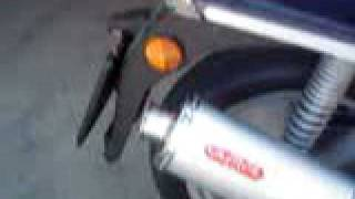 7. Kymco People 200 S.mpg